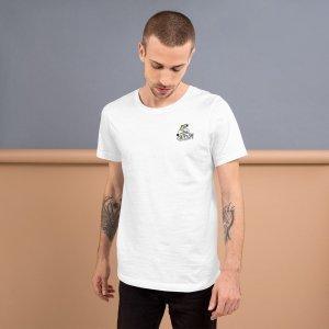unisex-staple-t-shirt-white-front-61659479dbfe3.jpg
