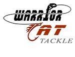 warrior-base-3 exhibitors / vendors Exhibitors / Vendors warrior base 3 150x115