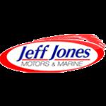 xJeff-Jones-Motors-Logo vendor template page Vendor Template Page xJeff Jones Motors Logo 150x150