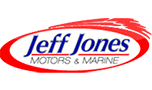 xJeff-Jones-Motors-Logo