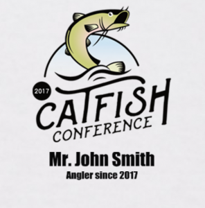 tickets and conference info | catfish conference 2022 Tickets and Conference Info | Kansas City, MO – Catfish Conference 2021 xScreen Shot 2017 05 05 at 3
